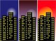 grattacieli - 16389517