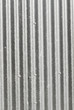 Corrugated metal
