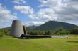 Vulcania, le parc des volcans d'Auvergne. - 16406393