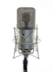 Pro Audio Studio Mic