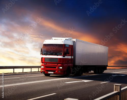 Fototapeten,asphalt,blau,business,autos