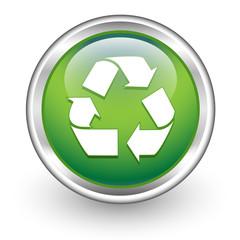 boton v reciclar
