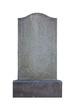 Blank gravestone - 16437171