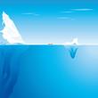 Iceberg - 16446559