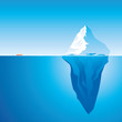 Iceberg - 16446563