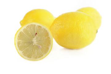 zitrone zitronen citrus