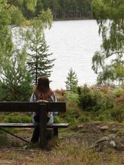 Lac Eillan