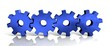 gears_stand_sblue_5000