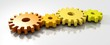 gears_yellow_orange_6062