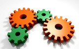 gears_red_green_6192