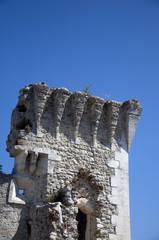 Torre do Castelo do Castelo de Porto de Mós