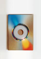 buch cd-rom