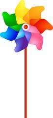kinder-windmühle