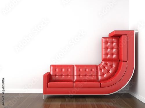 Wohnzimmer Konfigurator Poster Online Gunstig Drucken Und Kaufen
