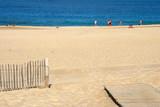 Fototapety plage