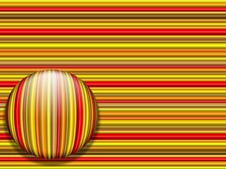 Sfondo e Globo-Background and Globe-Arrière Plan et Sphère