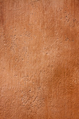 Textured plaster background
