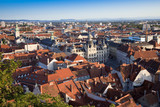 graz, no5 - Fine Art prints