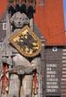 Rolandstatue Bremen