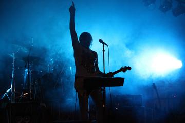 Live Music! 62