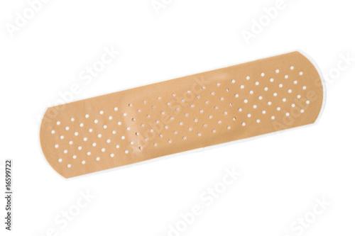 Adhesive Bandage - 16599722