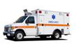 Ambulance - 16600135