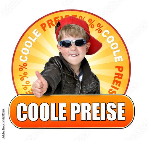 Coole preise