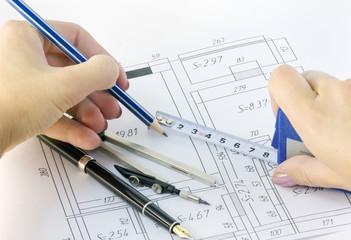 premises plan