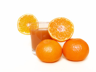 orangebsaft,orange