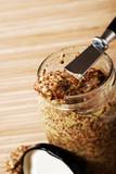 Seeded Mustard - 16656940