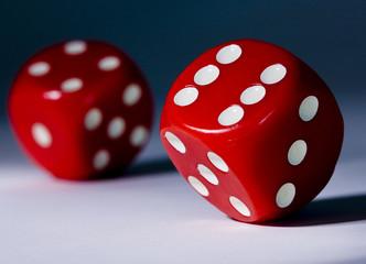 Gambling - Dice