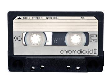 MC Chrmodioxid