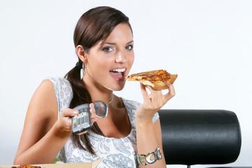 JK_Pizza