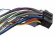 wiring - 16677181