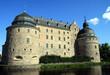 Schloss Örebro (Schweden)