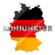 konjunktur deutschland