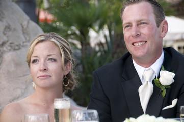 LJ Wedding 50