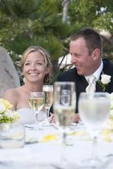 LJ Wedding 49