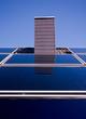 solarthermie, solarkraft, sonnenenergie