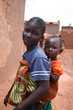 soeurs burkinabées 2