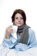 Grippewelle ll