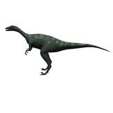 prehistoric dinosaur poster