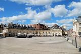 Place de la Libération de Dijon poster