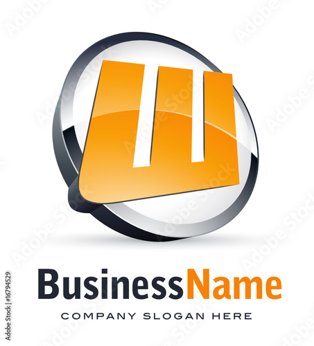 letter a logo designs. Alphabet logo design, letter W
