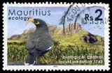Biological control locus predation 1763 poster