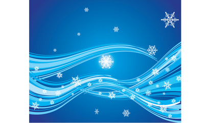 Christmas design abstract vector background