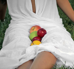 Fruits 53