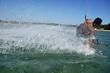 kite surf 4