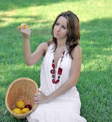 Fruits 62