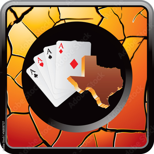 Texas hold em gold cracked web button